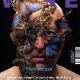 Chris Watson + WIRED Lab web exclusive @ WIRE MAGAZINE