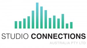Studio connection Australia