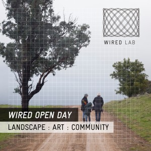 Wired Open Day_3