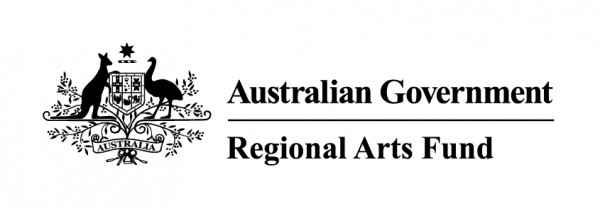 Art Indemnity Australia